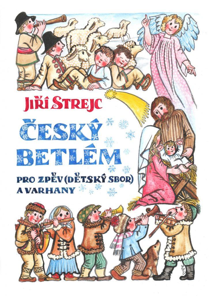 Betlem_FINAL_tisk_obalka